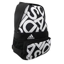 New Adidas Der Graphic Backpack Photo
