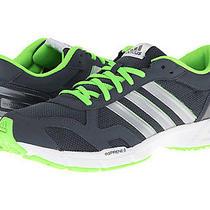 New Adidas  Marathon 10 Ng M Running Shoes  Mens Size 11 Photo