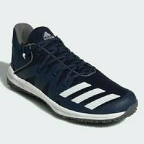 New Adidas Mens Speed Turf Athletic Shoes Size 11 Photo