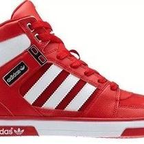 New Adidas Originals Hard Court Hi 2 Size 11.5 Msrp 89.99 Photo
