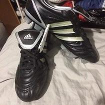 New Adidas Soccer Cleats Great Christmas Gift Photo