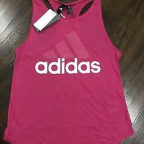New Adidas Tank Top (Womens Sz. m) Photo