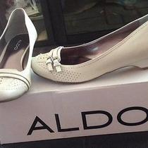 New Aldo Shoes Size 39 (8) Photo
