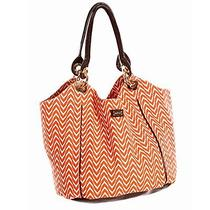 New Ame & Lulu Hobo Golf Bag Astor Photo
