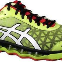 New Asics Gel G-3d.1 Running Shoes Size 9 140 T2k1n Photo