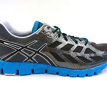 New Asics Gel-Lyte33 Running Shoes Size 8.5 100 T2h2n Photo