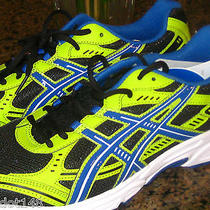 New Asics Gel Torrent Running Mens 10.5 Photo