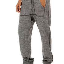 New Authentic Dsquared Sweatpants Photo
