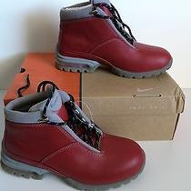 New Authentic Nike  Air Primo Waterproof Boot Us  6.0 Photo