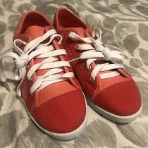 New Avon Color Crazy Sneakers Size 6 Photo
