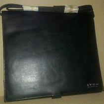 New Avon Leadership Tote Briefcase Laptop Photo