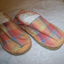 New Baby Lulu Shoes Size 8 Photo