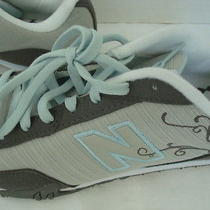 New Balance 442 Women's Training/walking Size 7.5  Like New   Photo