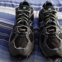 New Balance 460 Womens All Terrain Running Shoe Size Us 7 B Great Condition Photo