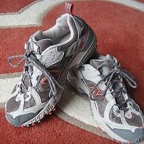 New Balance 479 Women Shoes Size Us 8 Photo