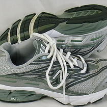 New Balance 561 Running Shoes Womens Size 6b Us Excellent Condition Photo