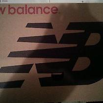New Balance Photo