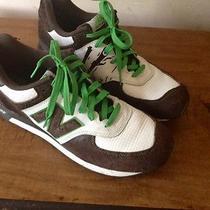 New Balance 576 Elements Athletic Shoe Size 11 Photo