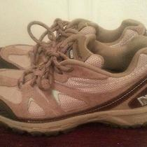 New Balance 606 Women's Shoe Size 8 Photo