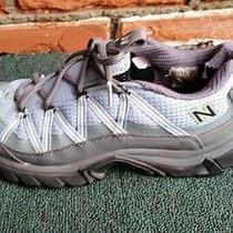 New Balance 700 All-Terrain Running Shoe Womens Size 9.5 B Photo