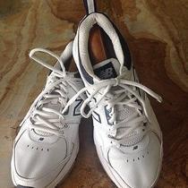 New Balance 857 Men's Running Shoes Size Us 7 1/2 M (D) Photo