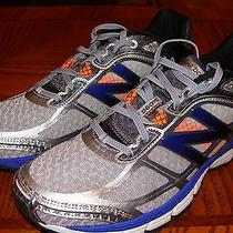 New Balance 860v5 Men's Running Shoes Size 10 Medium (Dm) Like New Photo