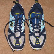 New Balance 890 Womens Sneakers Sz 9.5 Photo