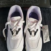 New Balance 998 Woman's Running Shoes Size 8 Brand New in Box Photo