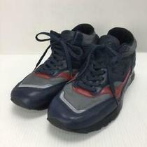 New Balance Beauty Products Mh1500ng in Uk Uk9 Size Uk9 Navy Sneaker From Japan Photo