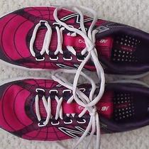 New Balance  Cardio Comfort Training Athletic Shoes  6m  Very Good Condition Photo