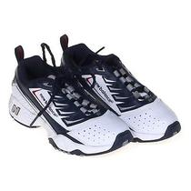 New Balance Classic Sneakers Size 4.5 Infant Photo