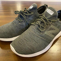 New Balance Fuel Core Coast Mens Running Shoes Size 9.0 Photo