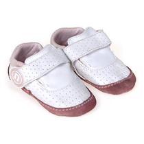 New Balance Infant Walking Shoees Size 3 Infant Photo