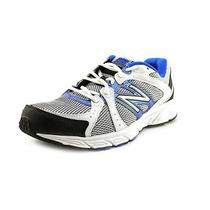 New Balance Me481 Mens Size 11.5 White X Wide Mesh Cross Training Shoes Uk 11 Photo