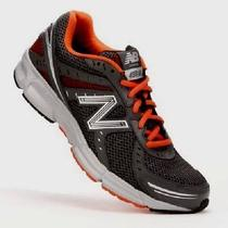 New Balance Me495ot1 Men's Running Shoes Size 10.5 New in Box Photo