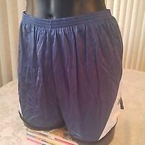 New Balance Men's Running Shorts Running Shorts Size X-Large Mint Condition Photo