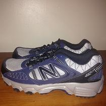 New Balance Men Sneakers Size 13 New Photo