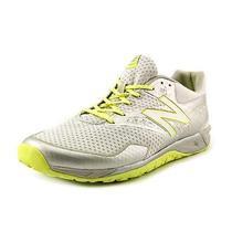 New Balance Mx00 Womens Size 12 Gray Mesh Running Shoes Uk 10 Eu 44 Photo