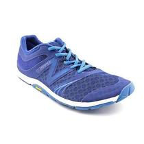 New Balance Mx20 Minimus Mens Size 10 Blue Mesh Cross Training Shoes - No Box Photo