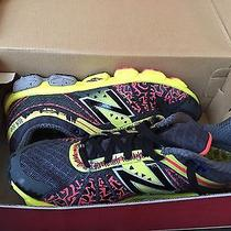 New Balance Revlite Women Sneakers - Special Edition Photo
