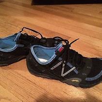 New Balance Shoes  Size 8 Photo