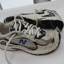 New Balance Size 6 1/2 B  N410  410 Running Sneakers Photo
