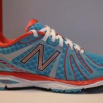New Balance W790bb3 Womens Trail Running Shoes Size 6.5 B New in Box.. Photo