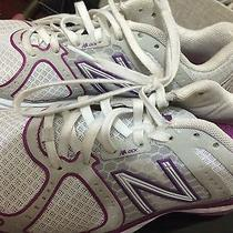 New Balance Women's Sneakers Size 6 Photo