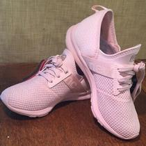 New Balance Women's Wxnrgso Fuelcore Nergize Running Shoes Size 6.5 Oyster Pink Photo