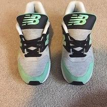 New Balance Womens Sneakers  Photo