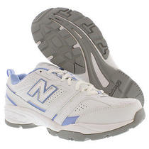 New Balance Wx409 Wide Women's Shoes Size 8 Photo