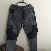 New Balmain Pants Photo