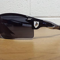 New Baseball Sunglasses With Oakley Bag if Buy Two (6 Colors Available) Photo