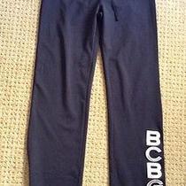 New Bcbg Max Azria Yoga Pants Retails at 160.00 Photo